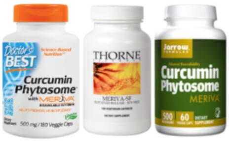 Doctors Best Turmeric Phytosome Meriva Thorne Turmeric Phytosome Meriva Jarrow Formulas Curcumin Phytosome Meriva