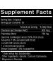 Fat Eliminator :: Scientifically Proven Fat Burner + 4 Patented Natural Ingredients